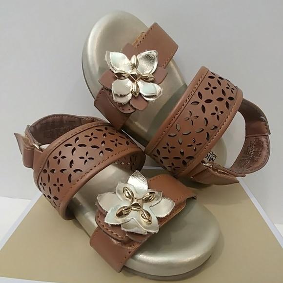 91c93d8c0025 MICHAEL Michael Kors Shoes